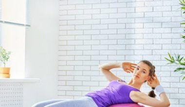 5 Dụng cụ yoga hỗ trợ tập luyện bạn nên có
