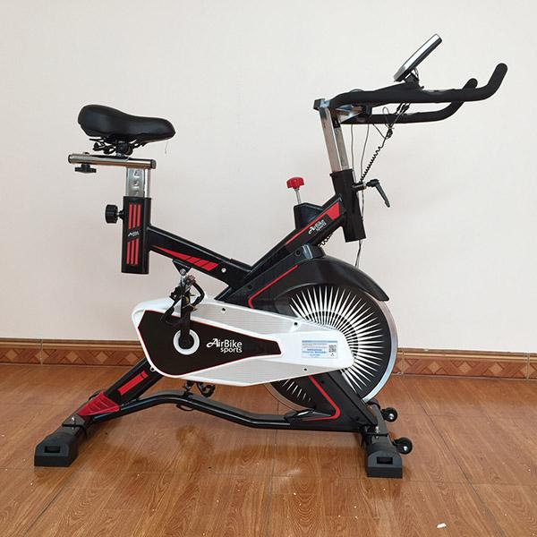 Xe đạp tập thể dục MK100
