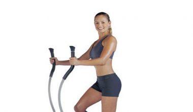Tốp 3 xe đạp tập thể dục toàn thân giảm cân hiệu quả