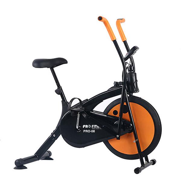 Xe đạp tập thể dục Pro 06